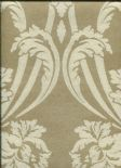 Monaco Wallpaper GC10107 By Collins & Company For Today Interiors